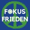 Frauen, Frieden, Umwelt - Von der Friedensbewegung der 80er bis zu den Fridays for Future