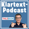 100 Klartext-Podcast: Schiefe Sprachbilder
