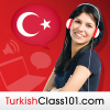 Extensive Reading in Turkish for Absolute Beginners #20 - I Play Music