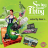 Swing Your Thing