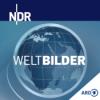 Niederlande/Deutschland: Die Stunde der Prepper Download