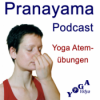 Chandra Bheda – Mond Atem Pranayama mp3 Anleitung