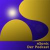 nSonic #229 – Denk Mal – Staubsauger