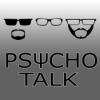 PSYT028 Verfolgt vom Mythos
