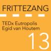FZ013 – TEDx Eutropolis - Egid van Houtem