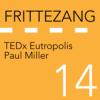 FZ014 – Paul Miller