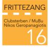 FZ016 – Bunkergeschichte mit Nikos