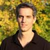 Hanno Lippitsch: Vom Bootstrapping zu Techstars und warum es sich lohnt, am Ball zu bleiben