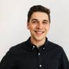 Johannes Engel: Wie aus der Leidenschaft fürs Reisen ein Startup entstand