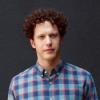 Ritchie Vogel: Challenge accepted, vom Desktop zur App