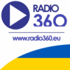Sendung von Dienstag, 14.09.2021 2100 Uhr