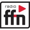 Hilfe Alleinerziehend_Podcast ffn