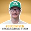Shopify SEO: Wie Kevin Indig der Sprung nach Amerika gelang [Interview-Podcast]