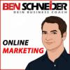 092 - Wie du ab sofort besser mit Freelancern arbeiten kannst