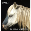 Kapitel 6: Paula wird zu gross