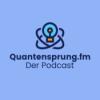 Folge 1 – Der Quantensprung und die schwarzen Körper