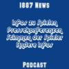 Episode 3 Der Podcast nachdem Spiel gegen Werder Bremen