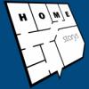 HS036 – Das Haus der 20.000 Bücher in Menden (Christian)