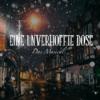 EINE UNVERHOFFTE DOSE - Das Musical