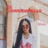 El Commandrillo (Prod. FWNTR)