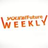 youngFuture Weekly #61 - KW 16-2011