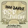 1000 Jahre Popkultur - Episode 31 - Die Dreißiger Jahre - Abmarsch in den Untergang - Teil 2