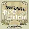 1000 Jahre Popkultur - Episode 31 - Die Dreißiger Jahre - Abmarsch in den Untergang - Teil 1