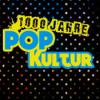 1000 Jahre Popkultur - Episode 33 - Living on Video - Teil 1