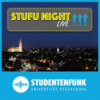 Yung Nik's Disstrack (Stufu NICHT live #3)