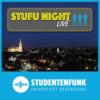 Tinder Date live in der Sendung (Stufu Night Live Podcast #6)