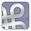 CI-CD für iOS Projekte (Sebastian Messingfeld)