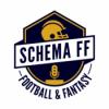 Schema FF 106 - EE 2020 Divisional Weekend