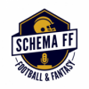 Schema FF 51 - Fantasy Woche 11