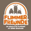 #106: FÜNF FILME, SECHS FÄUSTE