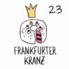 Frankfurter Kranz 23 - Das große Harry und Meghan-Interview-Special