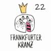 Frankfurter Kranz 22