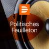 Wagenknecht, Palmer, Maaßen - Nörgler am Spielfeldrand