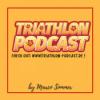 Frank Schumann - DIY Triathlon für den guten Zweck