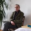 Thomas Schütte Ganzes Audiofile