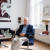 Winfried Reckermann Ganzes Audiofile
