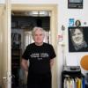 Endre Tót Ganzes Audiofile