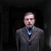 Marcel Odenbach Ganzes Audiofile