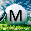 Ballpod013 – Hertha wackelt