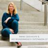 Wundermensch - Die Podcast Intro Folge