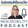 Was bedeutet Innovation für Dich, Anja?