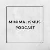 Episode 75 – Wie sieht Minimalismus aus?