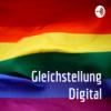 Trailer Folge #10: Aysel Yollu-Tok, Vorsitzende der Sachverständigenkommission für den Dritten Gleichstellungsbericht der Bundesregierung