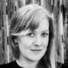 Teresa Lengl - Podcasterin für Auswanderer