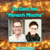 """Zu Gast bei """"Mensch Mischa"""""""
