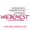 Gottes Stimme vielfältig hören Teil 3 - Seminar mit Heinrich Christian Rust